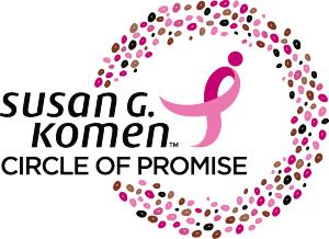 Breast Cancer Awareness: The Importance of Early Detection Within the African American Community
