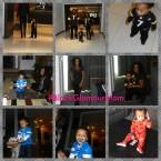 Black Glamour Mom: Thanksgiving Holiday Recap