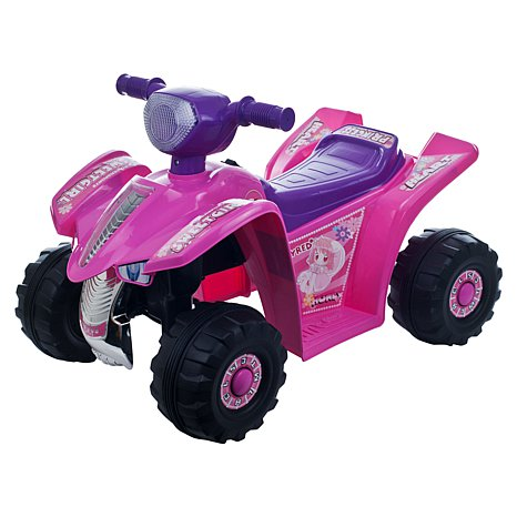 lil-rider-pink-princess-mini-quad-ride-on-4-wheeler-d-20131016101639273~7308374w