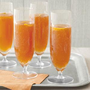orange-cherry-champagne-cocktails-recipe-clx1211-mdn