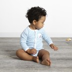 BGM Baby Scoop: Munchkin Launches Innovative Layette Collection