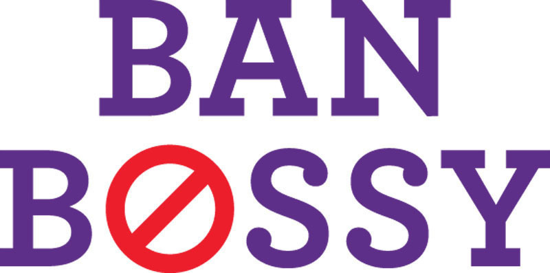 """Will You Ban The Word """"Bossy"""" From Your Child's Vocabulary?"""