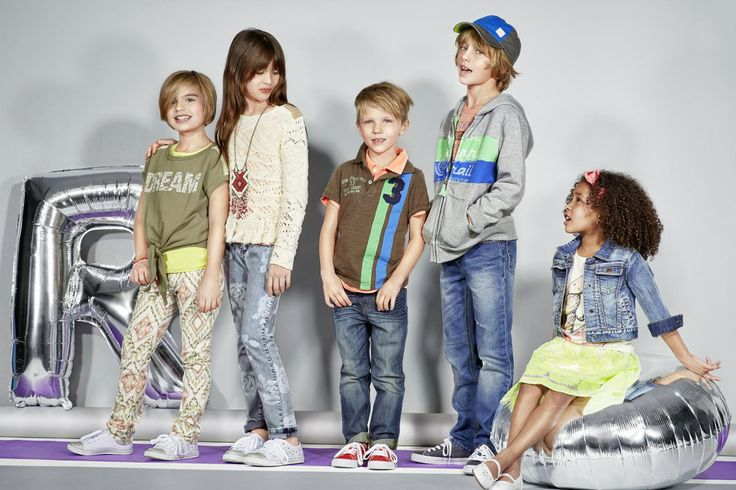 BGM Baby Scoop: Spring Is In the Air At RUUM Kids!
