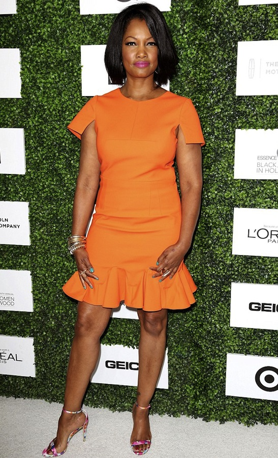 garcelle-beavais-2014-brandy-essence-7th-annual-black-women-in-hollywood-fashion-bomb-daily