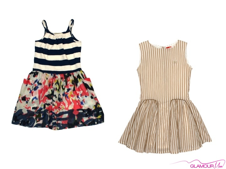 Mommy Get Inspired: Cute Easter Fashions For Your Little One