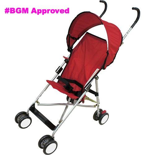 Babies R Us Umbrella Stroller.jpg.PicMonkeyjpg