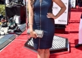 Baby News: Tamera Mowry-Housley Expecting Second Child