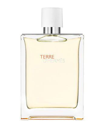 Hermes Cologne