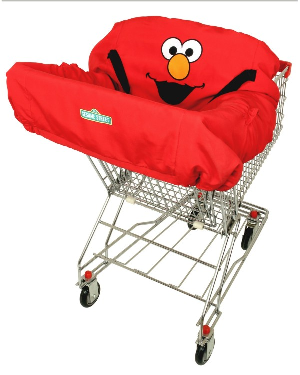 elmo_shopping_cart_3