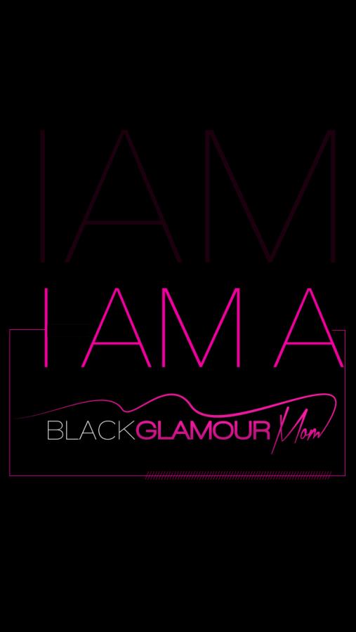 blackglammom
