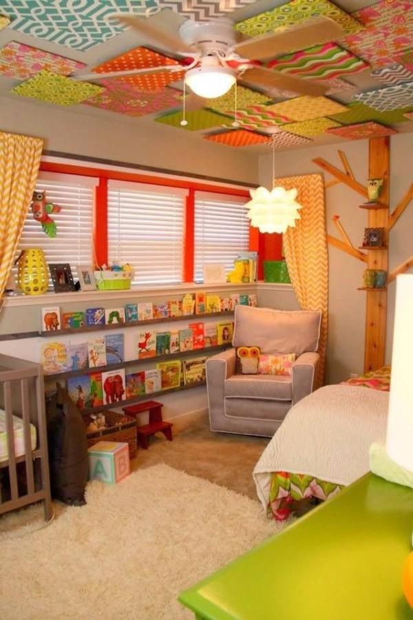 Kids Room Image 3