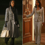 BGM Fashion Scoop: The 'Scandal' Collection Now Available At The Limited