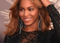 BGM Beauty Scoop: Beyoncé Dips Her Hands In The Nail Art Game