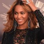 BGM Beauty Scoop: Beyoncé Dips Her Hands In The Nail Art Game