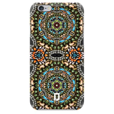 Henrik iphone 6 plus case