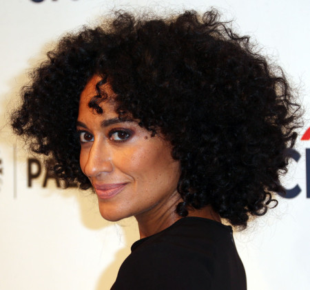 tracee-ellis-ross-paley