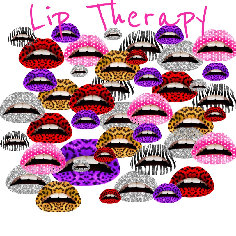 BGM Beauty Scoop: Lip Therapy