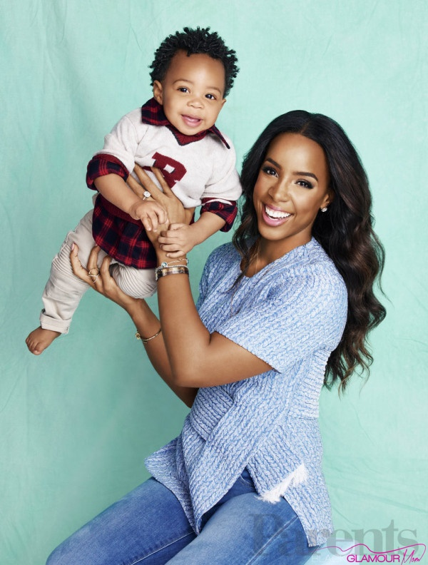 Kelly-Rowland-Parents-Magazine-Cover-February-2016 Header