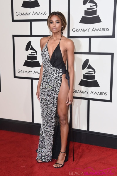 Ciara-Dress-Grammys-2016.Main