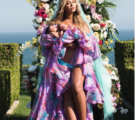 Love This: Beyoncé Shares First Pic of Twins, But Wait, It's That Body That's Giving Us Moms Life!