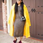 BGM Fashion Crush: Fendi Mommies?
