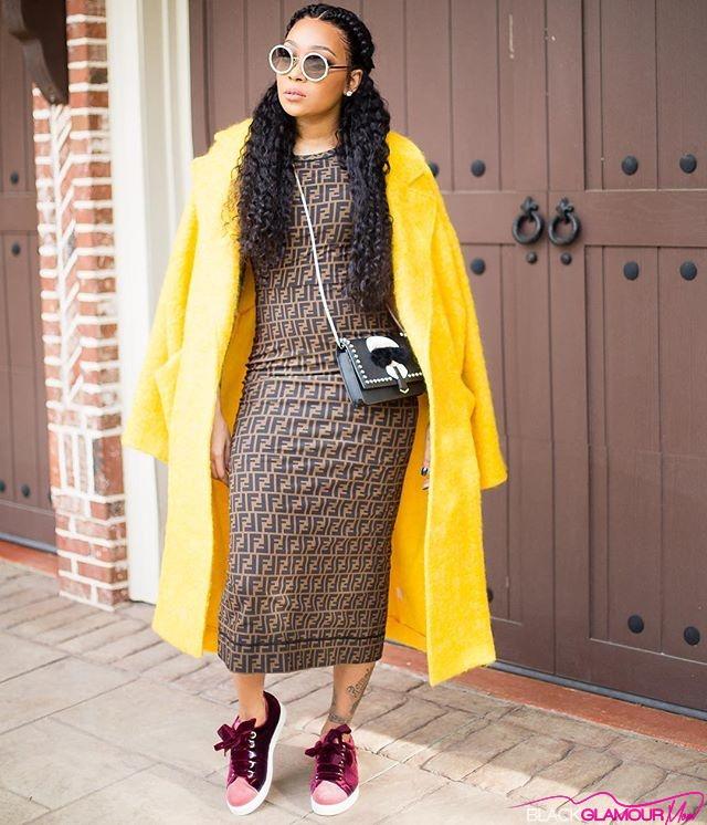 BGM Fashion Crush: Fendi Mommies?