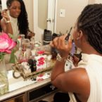5 Beauty Picks That This Glam-Obsessed Mom Can't Live Without
